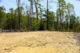 99999 Camp Creek Road - Photo 9