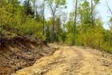 99999 Camp Creek Road - Photo 10
