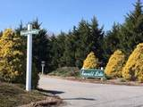 00 Emerald Parkway - Photo 7