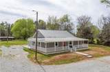1526 Junction Road - Photo 3