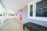 1526 Junction Road - Photo 7