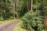 Lots 239-243 Mckenzie Way - Photo 14