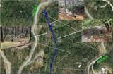 Lots 239-243 Mckenzie Way - Photo 3