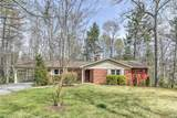 106 Dogwood Drive - Photo 1