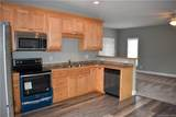 547 Old Henrietta Road - Photo 12