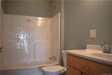 547 Old Henrietta Road - Photo 17