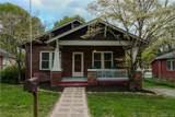 610 Edgewood Avenue - Photo 2