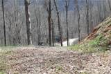 177 High Hickory Trail Trail - Photo 10