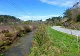 128 Crisp Road - Photo 11