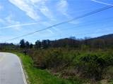 128 Crisp Road - Photo 13