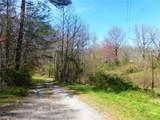 128 Crisp Road - Photo 17