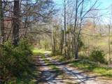 128 Crisp Road - Photo 18