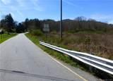 128 Crisp Road - Photo 10