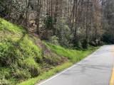 0000 Gerton Highway - Photo 1