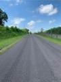 0 Tennyson Lane - Photo 7