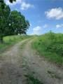 0 Tennyson Lane - Photo 8