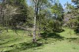 926 Stikeleather Road - Photo 13