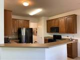 4708 Sandtyn Drive - Photo 9