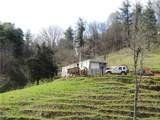 127 Shadow Hollow Road - Photo 1