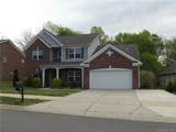 4011 Thorndale Road - Photo 1