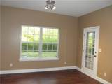 4011 Thorndale Road - Photo 15