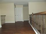 4011 Thorndale Road - Photo 20