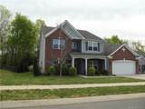 4011 Thorndale Road - Photo 3