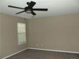4011 Thorndale Road - Photo 21