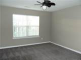 4011 Thorndale Road - Photo 22