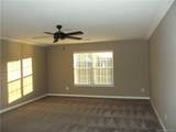 4011 Thorndale Road - Photo 24