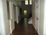 4011 Thorndale Road - Photo 5