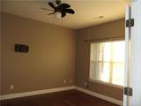 4011 Thorndale Road - Photo 7