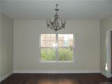 4011 Thorndale Road - Photo 8