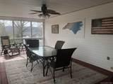 121 Eagle Rock Trail - Photo 34