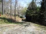 Lot 10 Lake Adger Parkway - Photo 2
