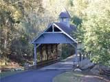 Lot 10 Lake Adger Parkway - Photo 14