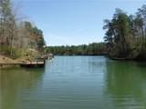 Lot 10 Lake Adger Parkway - Photo 4