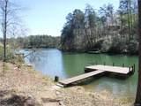 Lot 10 Lake Adger Parkway - Photo 6