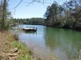 Lot 10 Lake Adger Parkway - Photo 7