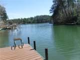 Lot 10 Lake Adger Parkway - Photo 8