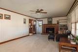 276 Old Airport Road - Photo 6