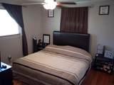 4993 Poplar View Lane - Photo 11