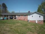 4993 Poplar View Lane - Photo 19