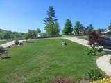243 Lewis Creek Drive - Photo 19