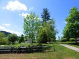 243 Lewis Creek Drive - Photo 20