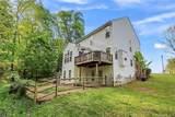 1148 Oleander Drive - Photo 46