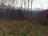 00 White Oak Way - Photo 1