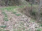 00 White Oak Way - Photo 5