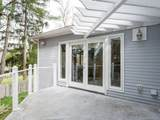 562 Lakeshore Drive Extension - Photo 36