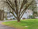 562 Lakeshore Drive Extension - Photo 48